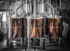 Brewhouse-at-Speakeasy-Ales-&-Lagers