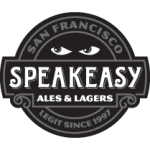 Speakeasy_crown_logo_BW
