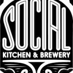 Social-Kitchen_badge-logo_2016_BLACK_200w