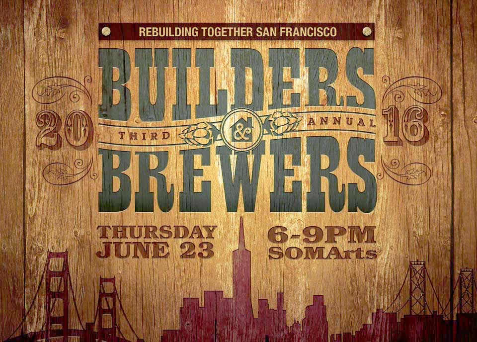 Builders_and_Brewers_2016