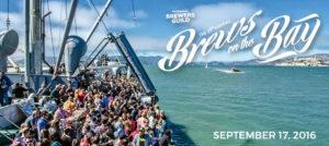 BOTB_Crowd-on-Ship-w-Logo_CROPPED_HORZ_979w