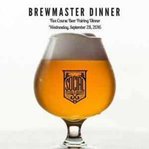 Social_Sept._Brewmasters-Dinner