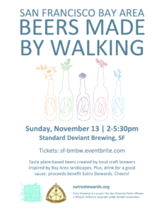 beers-made-for-walking_sf-bmbw-flyer_1200w