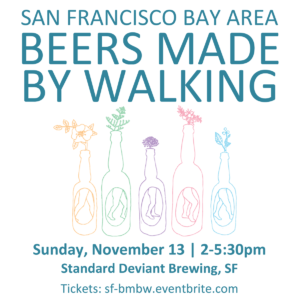 beers-made-for-walking_sf-bmbw-square_1200w
