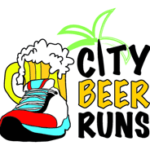 City-Beer-Runs