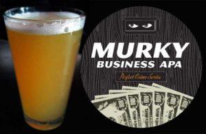 speakeasy_murky-business