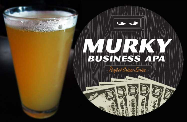 speakeasy_murky-business