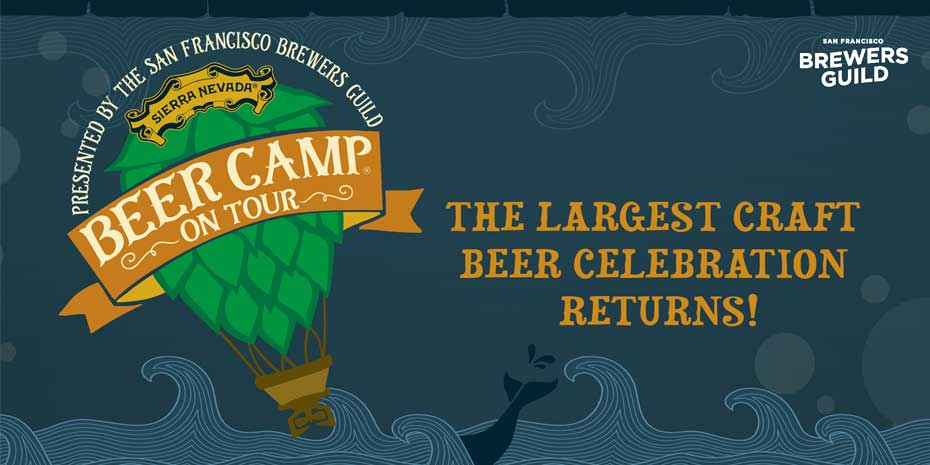 Beer-Camp-Collaborators_no-brewers