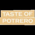 Taste-of-Potrero_logo